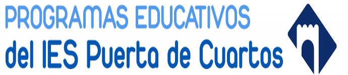 destacado programas educativos
